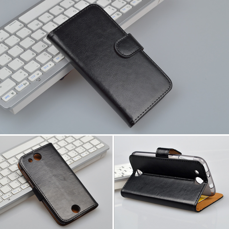 For Acer Liquid Jade Z S57 Case Printing Pattern PU Leather Cover For Acer Liquid Jade S S56 Flip Phone Cases with Card Holder(China (Mainland))
