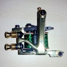 1PC BRASS TATTOO MACHINE LINER TMBH01 AIR MAIL(China (Mainland))