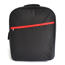 Newest YUNEEC TYPHOON H480 FPV Drone Backpack Bag Unlined Bag Carrying Shoulder Bag For TYPHOON H480 Free Shipping