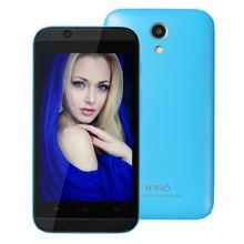 High quality Ipro MTK6572 4.0 Inch Original Russian Unlocked Smartphone celular Android 4.4.2 Mobile Phone 512M RAM 4GB ROM