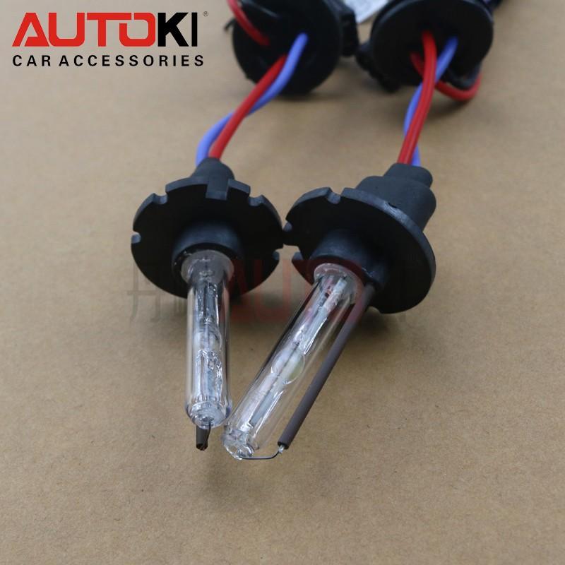 35w 45w Cnlight D2h Hid Xenon Bulb Hid Lamp For Headlight