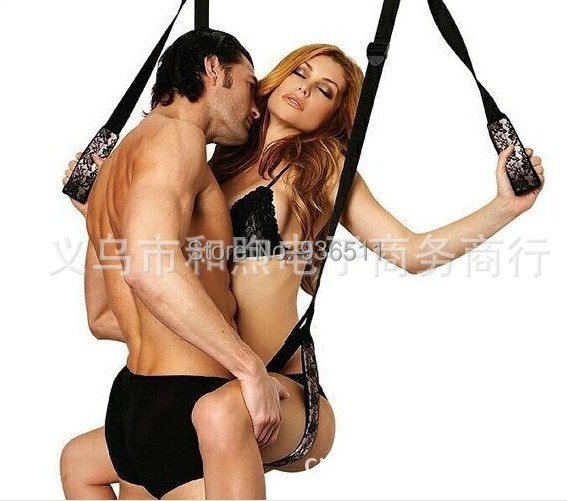adult products sex toys sex swing door swing chair Easy Sex Series sexual passion Inexpensive QQ005(China (Mainland))