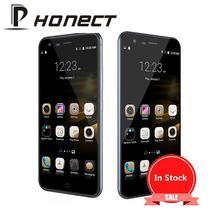 Ulefone париж MTK6753 1.3 ГГц Octa основной 5 » HD IPS OGS экран HD 2 ГБ / 16 ГБ Android 5.1 леденец 13MP две Sim карты 4 г LTE смартфон