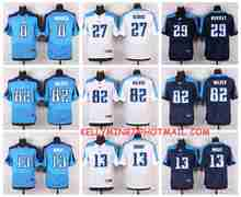 100% Stitiched,Tennessee ,DeMarco Murray Kendall Wright Delanie Walker Eddie George Marcus Mariota,camouflage(China (Mainland))