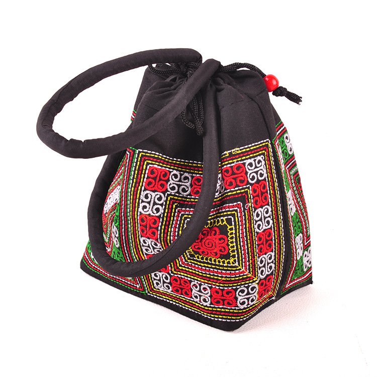 Compare prices on handbags vietnam online shopping buy