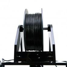 Auto leveling 3d printer impressora 3d Delta 3D Printer Rostock Mini pro RepRap Replicator Machine with