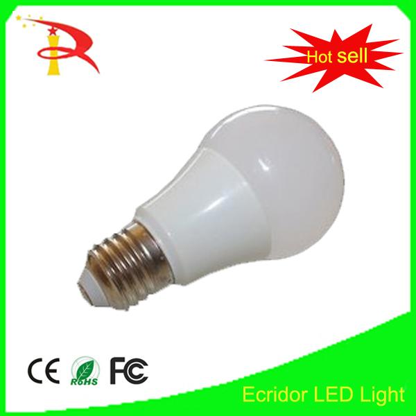 express products lamp led CE ROHS 900 lumen led bulb light 9W warm white(China (Mainland))