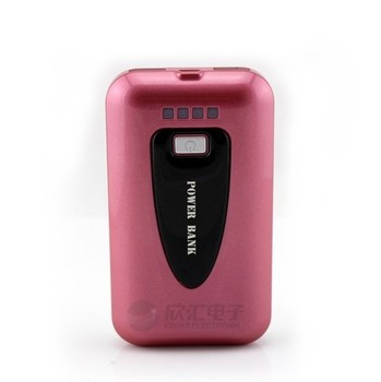 solar charger with LED light  for  iphon ,Ipad,nokia