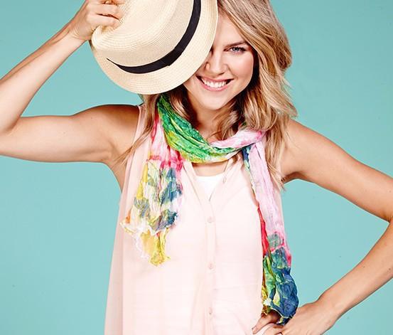2015 Summer New Fashion Brand Female Chiffon Hijab Ruffle Floral echarpe scarf(China (Mainland))