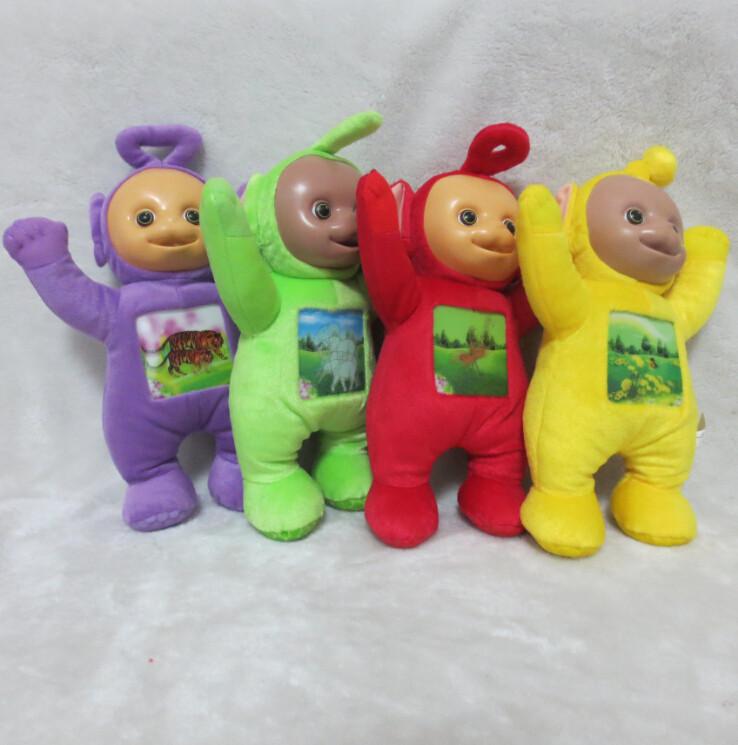 Tubby Toys 49