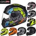 2016 New LS2 FF352 OFF Road Full Face Motorcycle helmet ABS cross country motorbike helmets 18