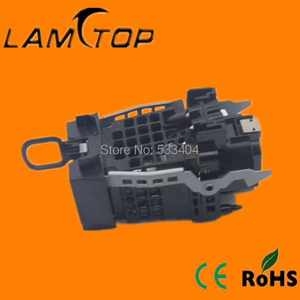 FREE SHIPPING   LAMTOP  projector lamp with housing  for 180 days warranty  XL-2400  for  KDF-E42A10