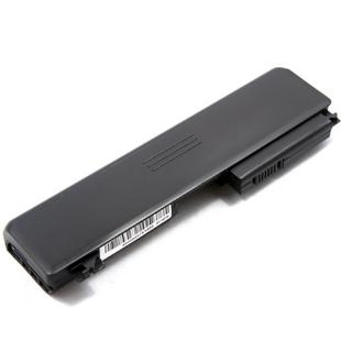 China 4800 mah li-ion laptop battery for acer batbl50l8h manufacturer