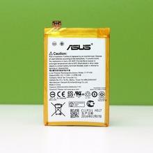 Original Battery C11P1424 For ASUS ZenFone 2 ZenFone2 ZE551ML ZE550ML battery free shipping+tools