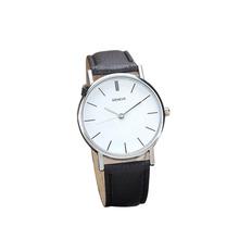 Hot Sale Watches men 2015 Watches men luxury brand Retro Design Geneva Watch Unisex Quartz Watch