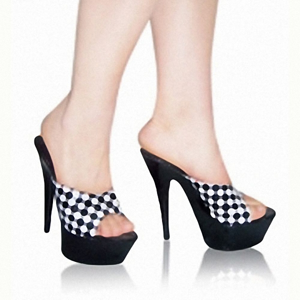 Clubs appeal for women's shoes than 13 cm high heels crystal color information with sandals even dress(China (Mainland))