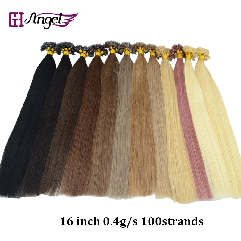 u tip hair extensions reviews remy indian hair