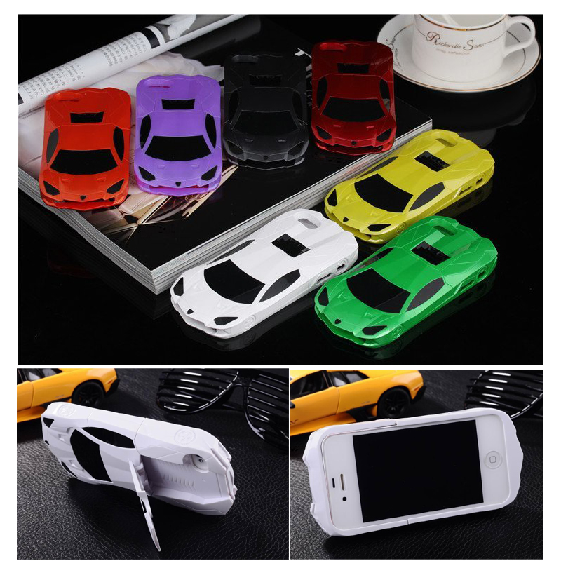 Popular Lamborghini Iphone 4 Case-Buy Cheap Lamborghini