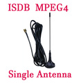 ISDB MPEG4 TV Antenna Just sold it with our car dvd