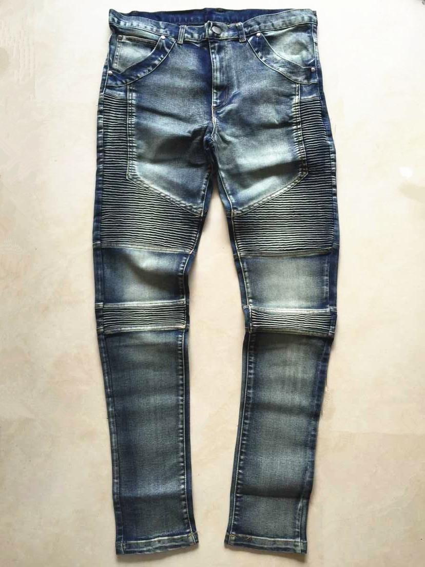 Design Jeans For Men Am