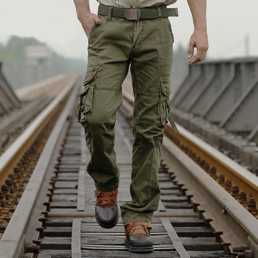 Газель Валдай как засовывать брюки в берцы физическая или