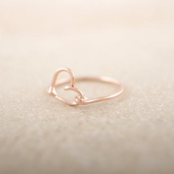 Кольцо Wedding Ring 30pcs/2015 /midi JZ049 кольцо midi ring 2015 18k jz110