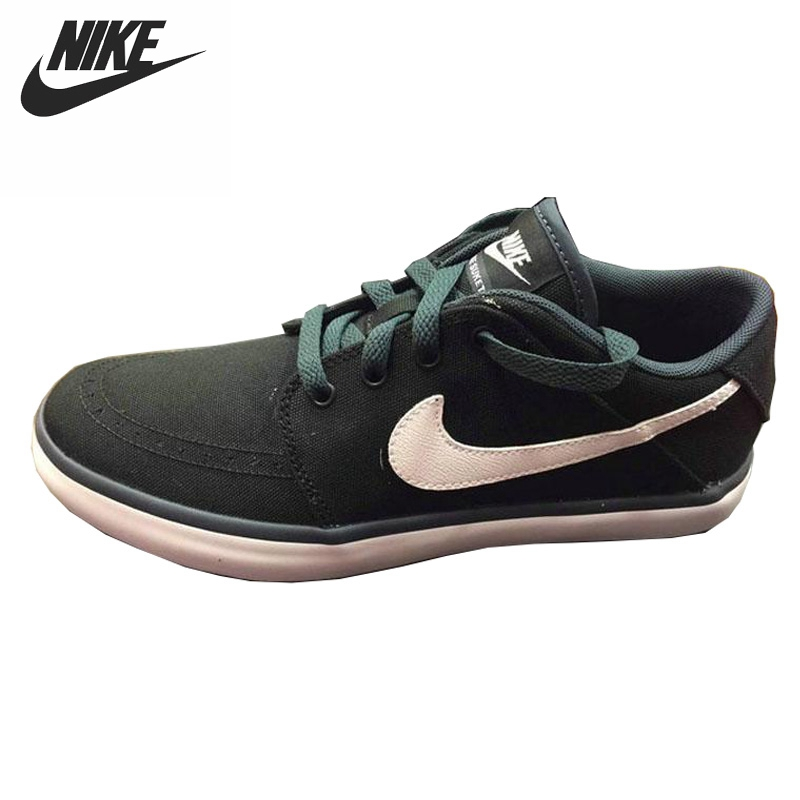 get cheap nike canvas shoes for aliexpress