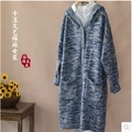 In the autumn of 2016 new products high end design original loose big yards of women