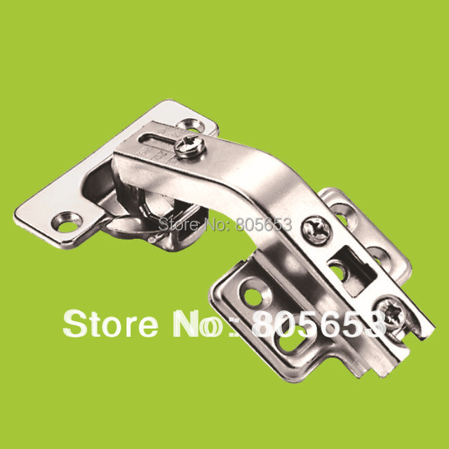 free shipping+good service+135 degree door hinge for furniture (CH2413)