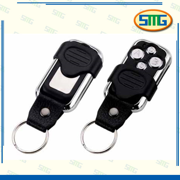 rf remote duplicator automatic gate remote control(China (Mainland))