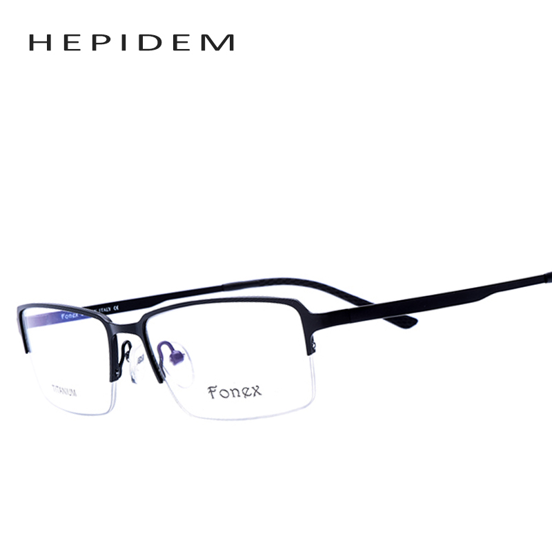 compare prices on usa eyeglasses shopping buy low