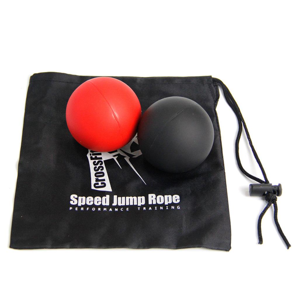 Мячи для фитнеса из Китая