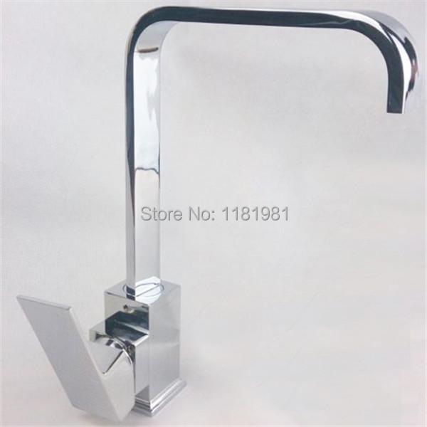 Popular Unique Kitchen Faucets Buy Cheap Unique Kitchen