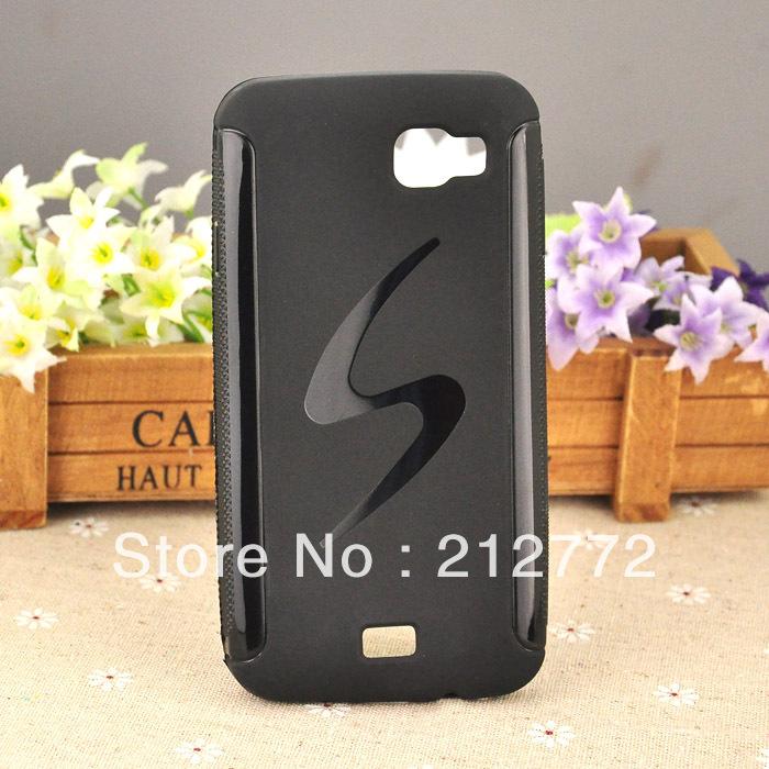 Чехол для для мобильных телефонов Fly IQ4411 s /5 чехол для для мобильных телефонов bida 3 fly iq456 2 for fly iq456 era life 2
