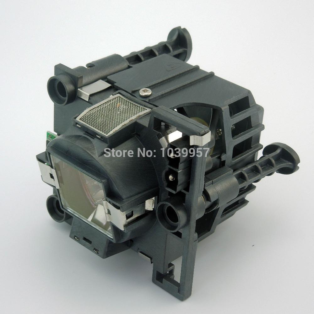 Фотография Replacement Compatible Projector Lamp 03-900520-01P for CHRISTIE DS +60 / DS 60 / DW 30 / Matrix 3000 Projectors