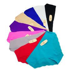 2016 New Material Panties Briefs Top DuPont Seamless Girls undies Sexy Panties Women Underwear Lingerie knickers XS/S/M/L/XL(China (Mainland))