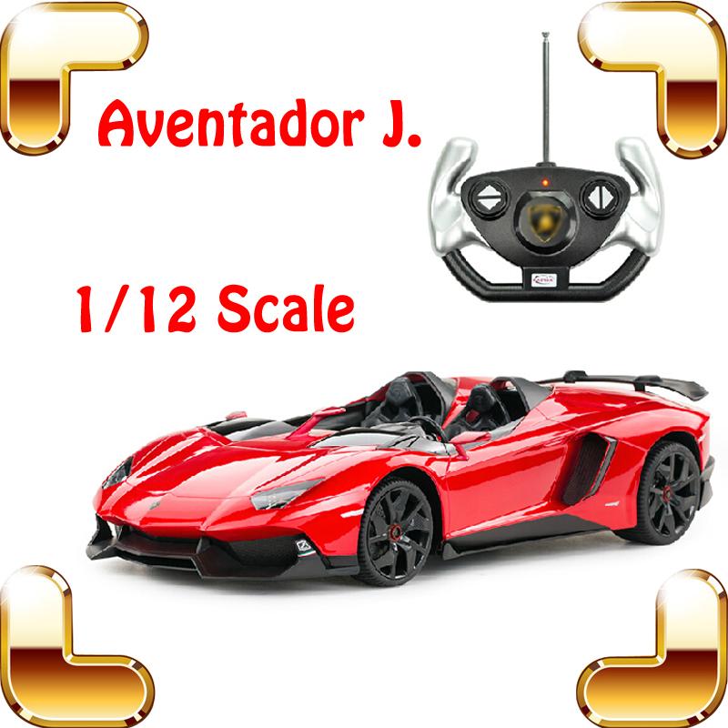Online Get Cheap Motor Racing Games