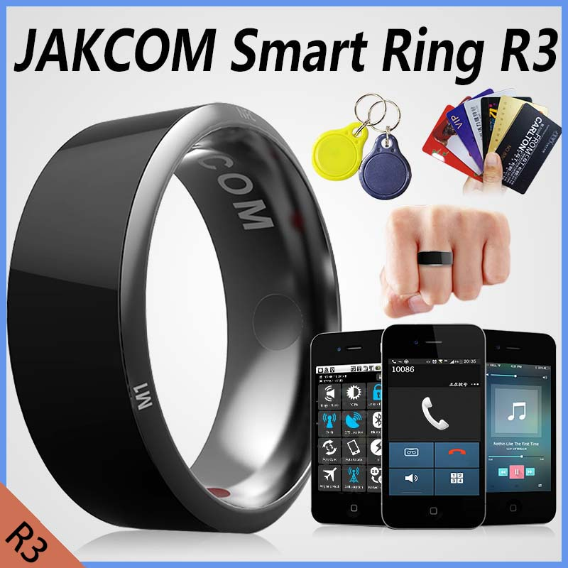 JAKCOM R3 Smart R I N G Hot Sale In Emergency Kits As Bolsa First Aid Tactic Travel Auto Bag(China (Mainland))