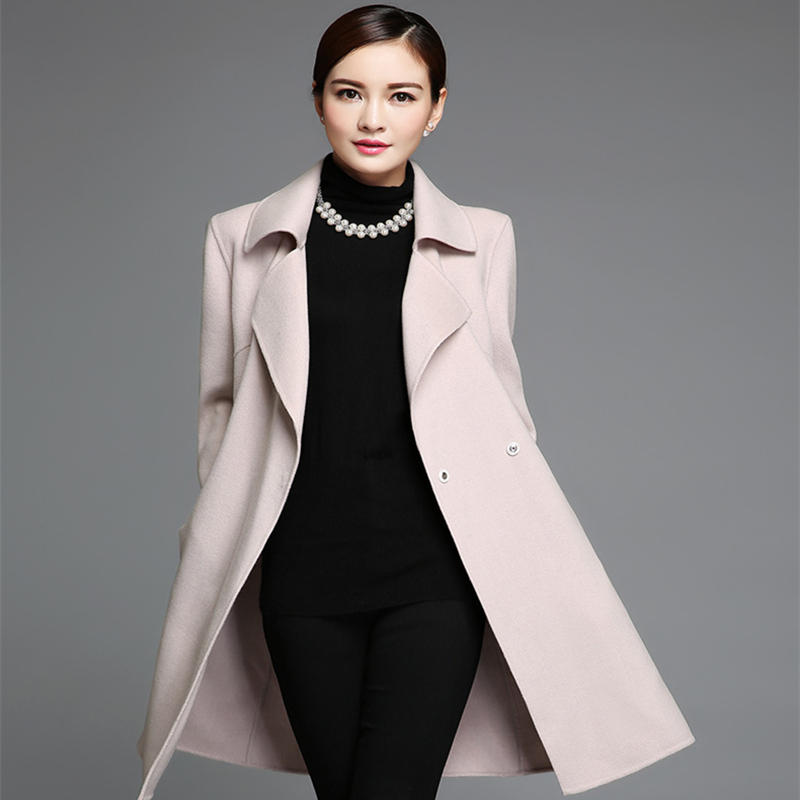 Collection Womens Petite Coats Pictures - Reikian