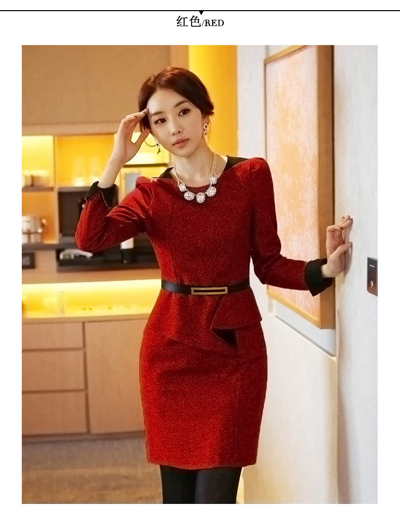 Buy Korean Wholesale Clothing
