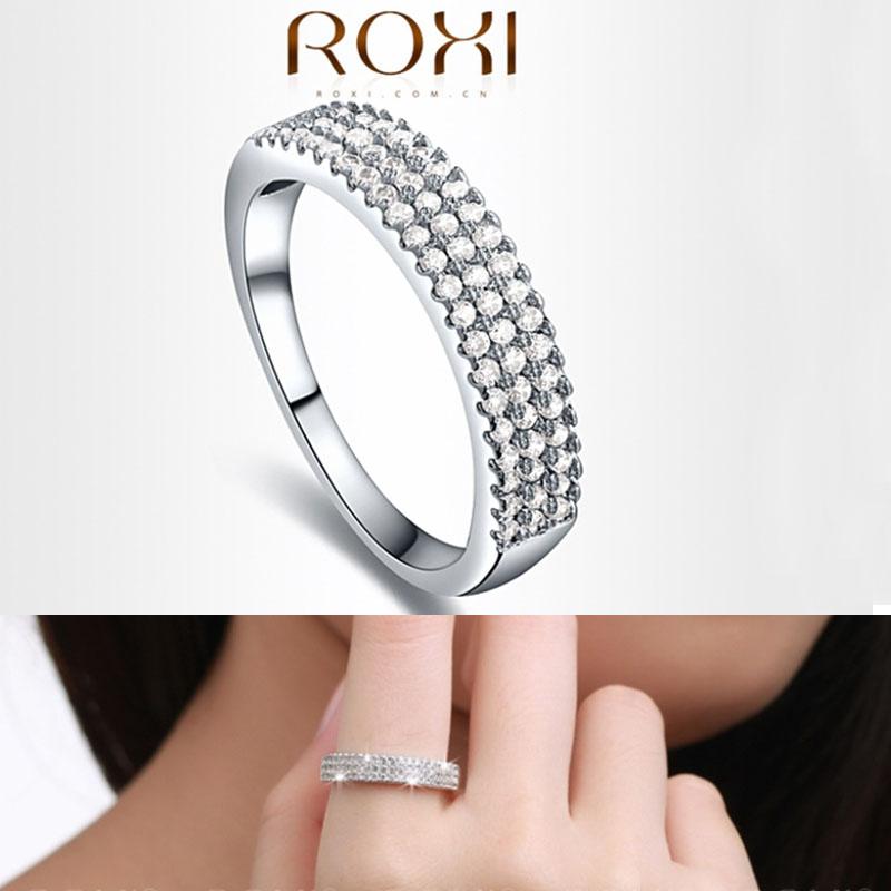 Кольцо Roxi  101030576 стоимость