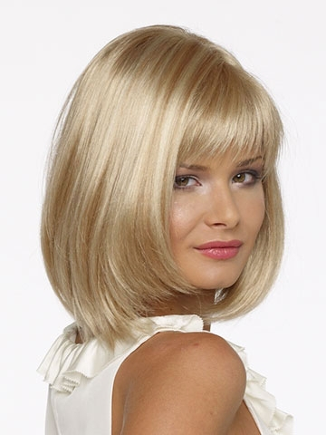 wig styles for women over 60 short hairstyle 2013