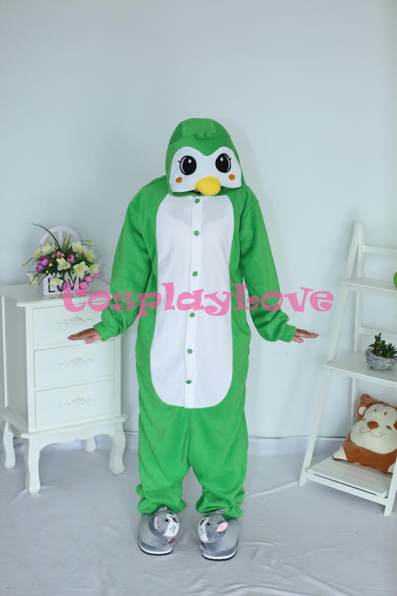 Vergelijk prijzen op Green Onesie Pajamas - Online winkelen ...