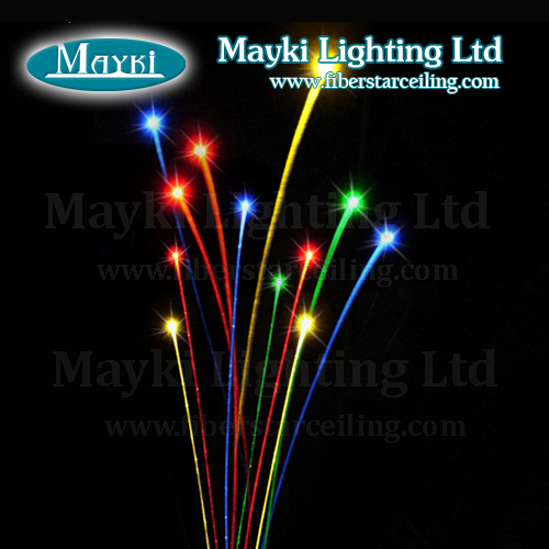 Plastic optical fiber+Free shipping