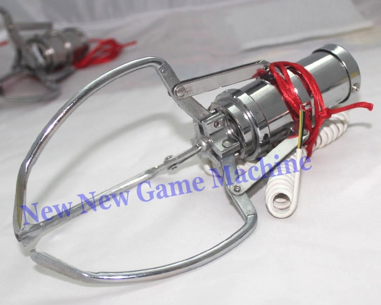 Online Buy Wholesale Claw Catcher From China Claw Catcher