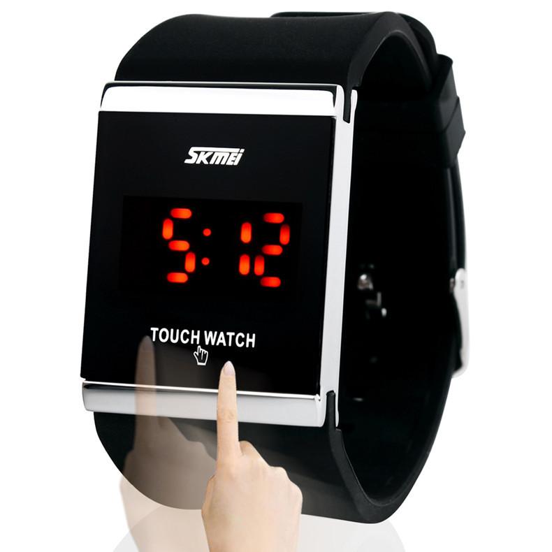 popular trendy digital watches buy popular trendy digital