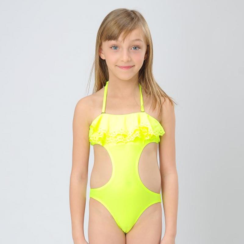 Aliexpress.com : Buy HIHEART 2015 Baby Girls Individuality ...