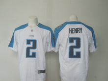 100% Stitiched,Tennessee Titan,DeMarco Murray,DMarcus Mariota,camouflage(China (Mainland))