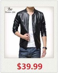 Seven-Joe-Fashion-Slim-Men-Leather-Jacket-Spring-Thin-solid-Jaqueta-Couro-Casual-Men-s-Coats.jpg_200x200