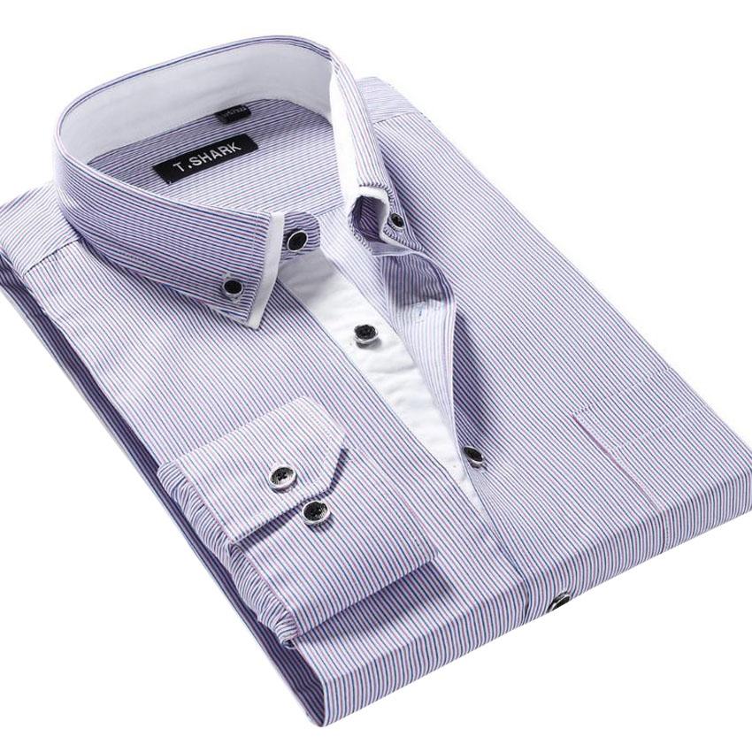 Mens dress shirts for cheap